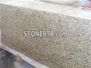 Tiger Yellow worktop,Tiger Yellow slab