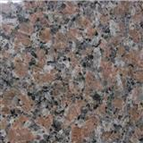 New Maple Red Granite