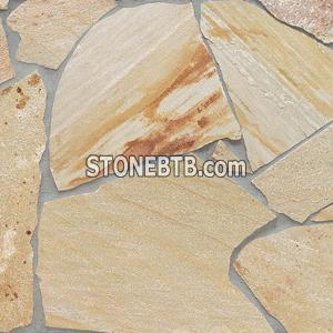 Sunflower S784 Loose Flagstone