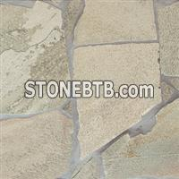 Cypress S785 Loose Flagstone