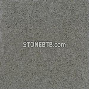 Engineered Stone - Olive SR16