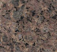 China brown -1 granite