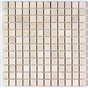 Botticino Cream Marble Mosaic