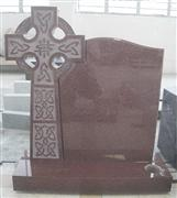 Granite Easten European Cross