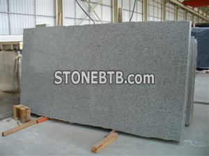 Hometown White Granite