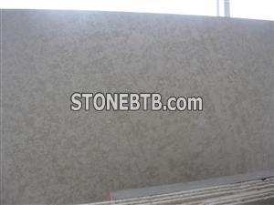 Ant Beige Marble