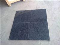 G654 granite tile,slab