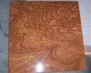 Tiger Skin - Imperial Wood Vein Marble Tiles