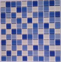 Glass Mosaic Tile Cheap Glass Mosaic ST052