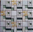 New arrived marble mosaic tile ST060