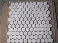 Marble mosaic ST117
