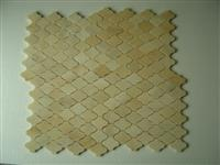Marble mosaic ST118