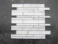 marble mosaic ST028