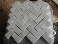 marble mosaic ST017