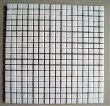 marble mosaic ST020