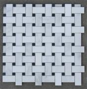 marble mosaic ST014