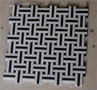 marble mosaic ST001