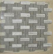 Marble mosaic ST008