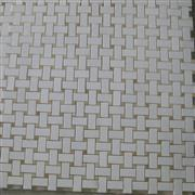 Marble mosaic ST006