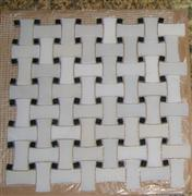 Marble mosaic ST004