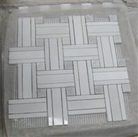 Marble mosaic ST068