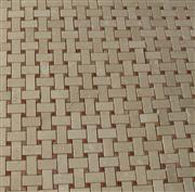 Marble mosaic ST005