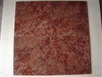 Red Yu stone marble