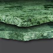 Green Granite Tiles, Slabs
