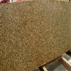 Royal Gold Granite Slab