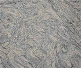 Chinese Granite, China Juparana