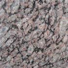 Granite Zeta Brown