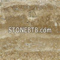 Coffee Travertine  Tiles