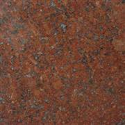 Imperial Red Tiles