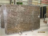 Chinese Brown Slabs