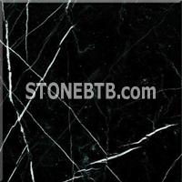Black Marquina Tiles