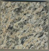 Tiger Rust Granite Tiles