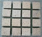 paving stone, stone paving,cubic stone,natural sto