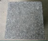 G684 tile,Palladio dark granite