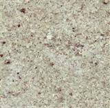 Granite tiles Kashmir White