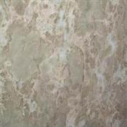Milk Yellow chinese marble material