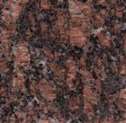 Granite tiles Tan Brown
