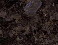 Granite tiles Blue Night