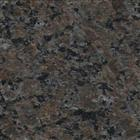 Polychrome Brown Granite