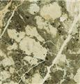 Antic marble