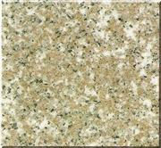 Peach Red G687 Granite