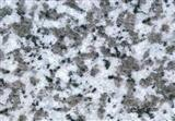 Big Flower White G439 granite tiles