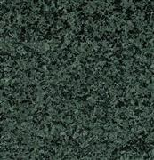 G612 Dark Green of Zhangpu Granite