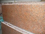 G562 Granite Small Slabs