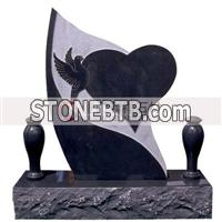 Tombstone-HXT-009
