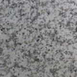 G655 Tongan white granite tile